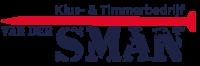 Voor al uw klus en timmerwerkzaamheden in en rondom Pijnacker Nootdorp, Timmerman uit Pijnacker Nootdorp, timmerklussen, timmerwerkzaamheden, klussen, veranda, solarwatt veranda's, netjes en betrouwbaar, voor alle klussen zoals timmerklussen en andere werkzaamheden. Klus- & Timmerbedrijf van der Sman, eigenaar is Rick van der Sman en komt uit Pijnacker-Nootdorp omgeving Pijnacker en Nootdorp